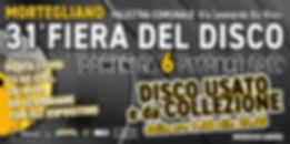 fiera_del_disco_2019.jpg