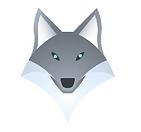 Logoblu2face.png