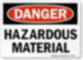 Cardinal Environmental Hazardous Waste & Special Waste Analysis