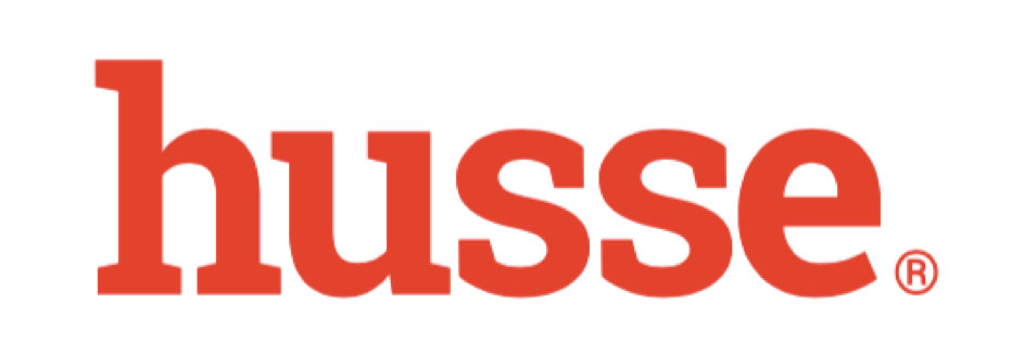 Handla enkelt online hos Husse