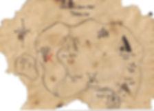skattkarta.jpg