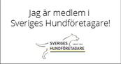Sverigess_Hundföretagare_Logo.png
