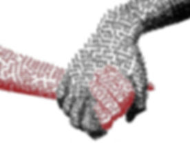 love_holding_hands_wallpaper-2xxzj1a1jnr4bq2o79g4ju.jpg