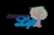 Abundant-life-bible-fellowship-logo.png