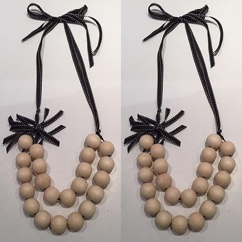 Bertha Beads