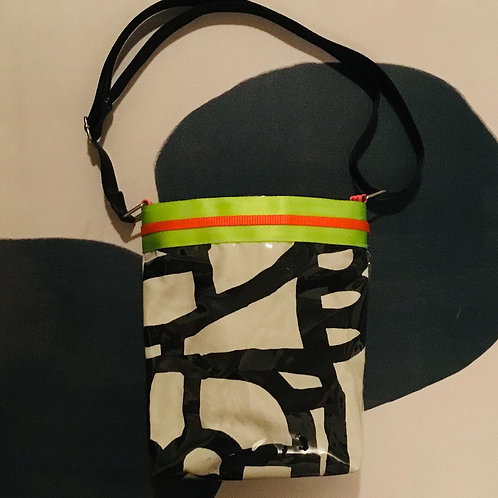 Briony Cross Body Bag