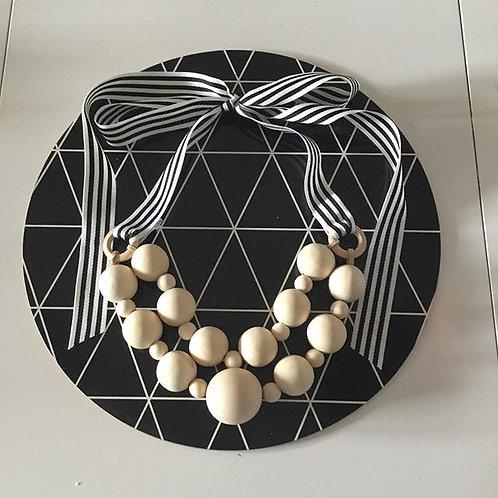 Dimity beads