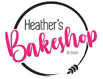 HeatherLogoPrint-final.jpg