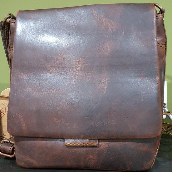 Adam Leather Bag