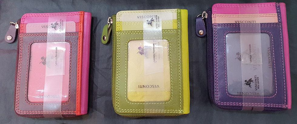 Visconti phi phi purse