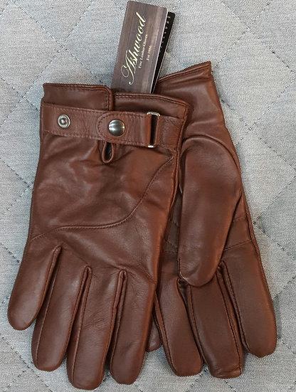 Mens Glove 775