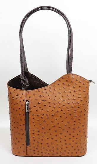 Handbag / Backpack