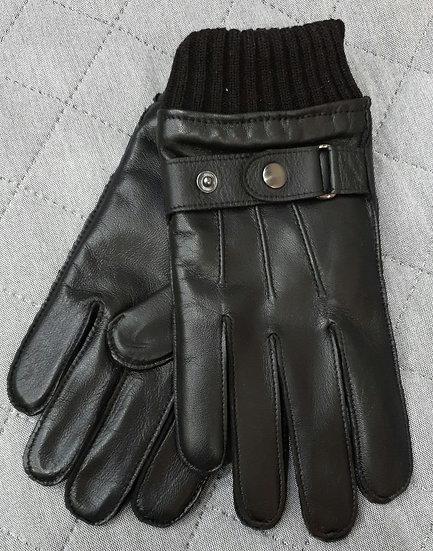 Mens Glove 501