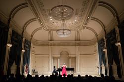 Carnegie Hall NY.jpg