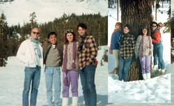 CARMEN  mt shasta 1988 14332