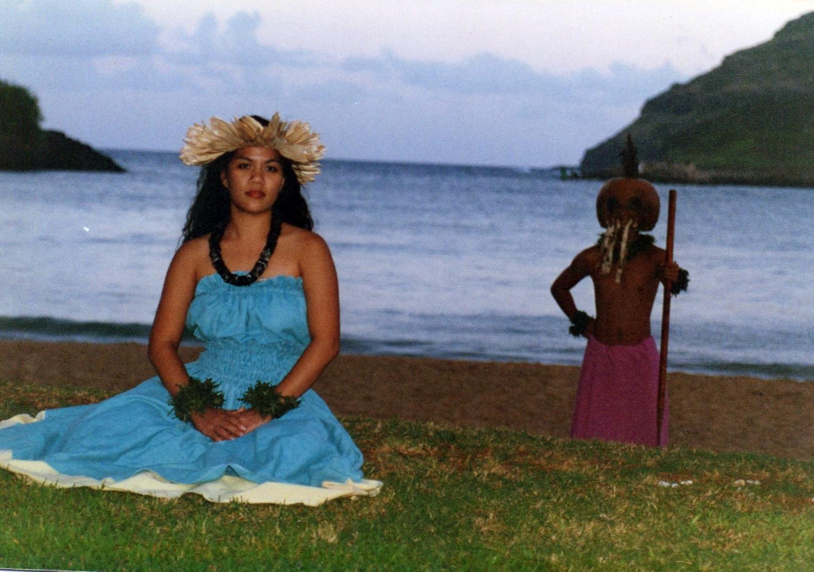 HAWAI 03