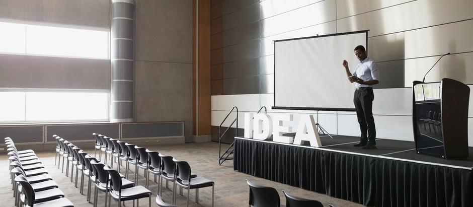 Online Marketing Kongress 2021 Ingolstadt