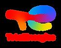 TotalEnergies_Logo_RGB.png