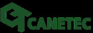 canetec-logo-01_orig_edited_edited_edite