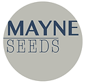 Mayne .png