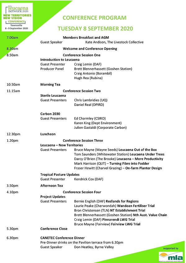 Conference Program Page 1.jpg