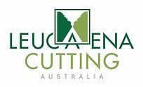 Leucaena Cutting.jpg