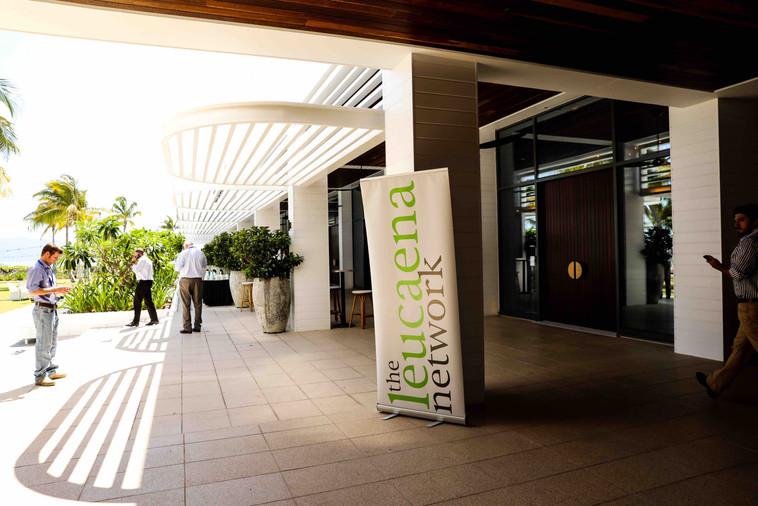 Conference outside signage rfs.jpg