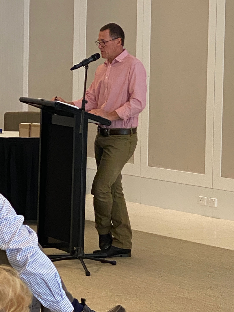 Conference Craig Lemin.jpg