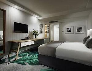 Resort Room.jpg