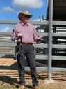 Conference Field Day CSIRO Ed.jpg