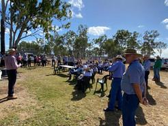 Conference Field Day CSIRO Group1.jpg