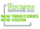 TLN 2020 Logo.png