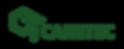canetec-logo-01_orig.png