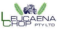 Leucaena Chop Logo.jpg