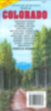R-1 CO Cover.jpg
