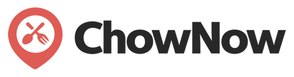 chownowsmall.png