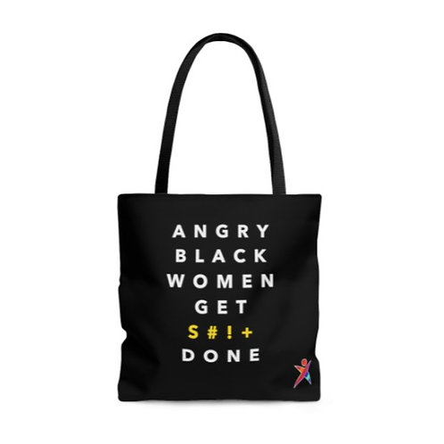 ABW Tote