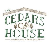 cedarsCafe-no background.png