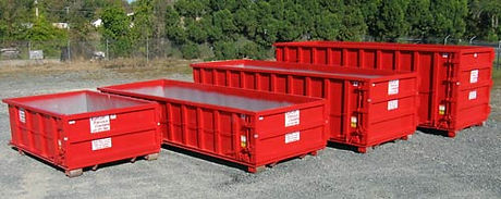 dumpsters-lg.jpg