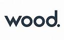 Logo WOOD.png