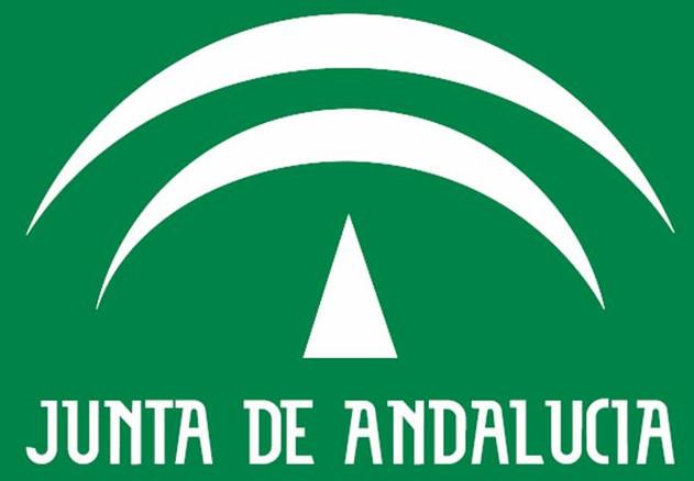 Premio de Reconocimiento - Junta de Andalucía
