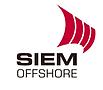 Siem Logo.png