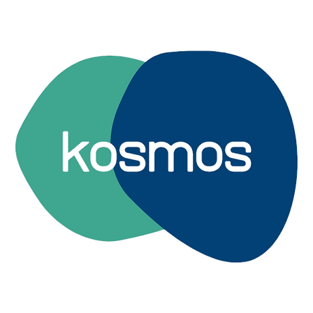 kosmos 1_edited_edited.png