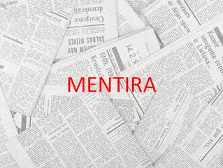 Limites da liberdade de imprensa: ofensas e matérias inverídicas são indenizáveis