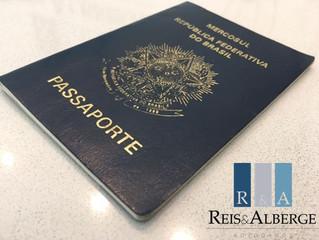 Responsabilidade civil das agências de viagens - dever de informação