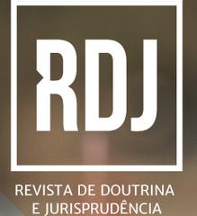 Sócios do escritório publicam artigo na Revista Jurídica do TJDFT
