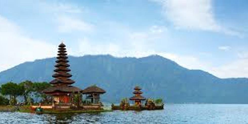 APFCNA 2 Bali, Indonesia 2019 (1)