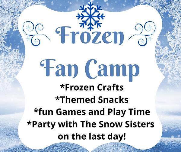 Frozen Fan Camp.png