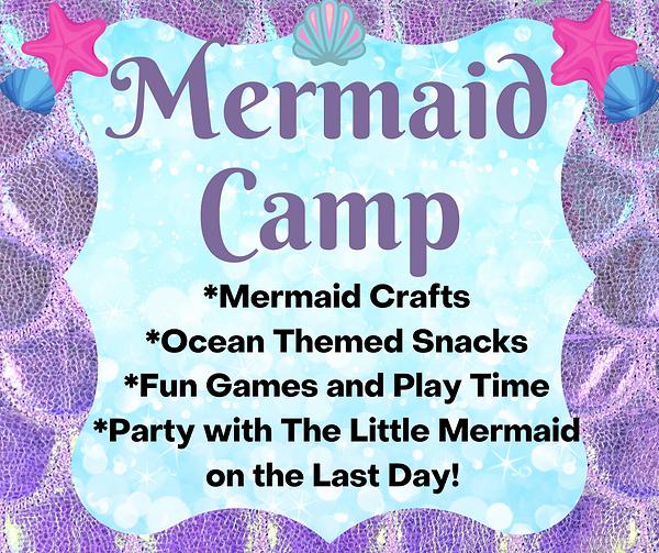 Mermaid Camp.png