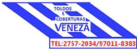 LOGO - VENEZA_editado_editado.png